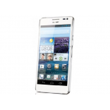 unlock Huawei Ascend D2