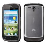 unlock Huawei Ascend G300