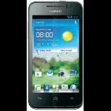 unlock Huawei Ascend G330