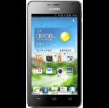 unlock Huawei Ascend G350