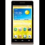 unlock Huawei Ascend G535