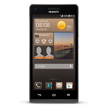 unlock Huawei Ascend G6
