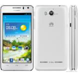 unlock Huawei Ascend G600