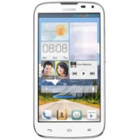 unlock Huawei Ascend G610