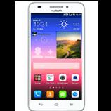 unlock Huawei Ascend G620