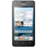 unlock Huawei Ascend G625