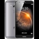 unlock Huawei Ascend G7 Plus