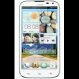 unlock Huawei Ascend G730-L072