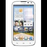 unlock Huawei Ascend G730-U10
