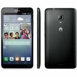 unlock Huawei Ascend Mate 2 4G