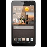 unlock Huawei Ascend Mate 2