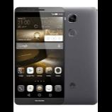unlock Huawei Ascend Mate7 Monarch