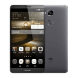 unlock Huawei Ascend Mate7