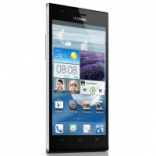 unlock Huawei Ascend P2
