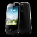 unlock Huawei Ascend Y100