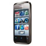unlock Huawei Ascend Y200