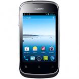 unlock Huawei Ascend Y201 Pro