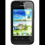 unlock Huawei Ascend Y210D