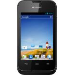 unlock Huawei Ascend Y215