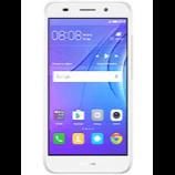 unlock Huawei Ascend Y3 Lite
