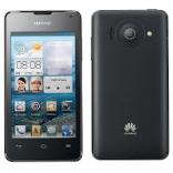 unlock Huawei Ascend Y300