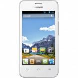 unlock Huawei Ascend Y320