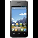 unlock Huawei Ascend Y321
