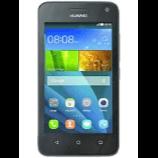 unlock Huawei Ascend Y360