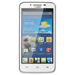 unlock Huawei Ascend Y511