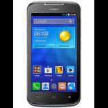 unlock Huawei Ascend Y520