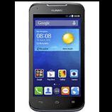 unlock Huawei Ascend Y540