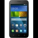 unlock Huawei Ascend Y541