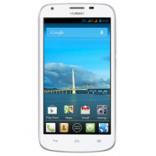 unlock Huawei Ascend Y600