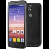 unlock Huawei Ascend Y625