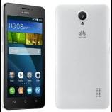 unlock Huawei Ascend Y635
