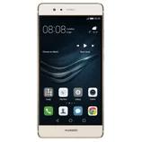 unlock Huawei B190