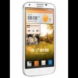 unlock Huawei B199