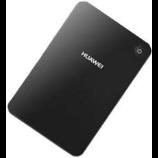 unlock Huawei B200