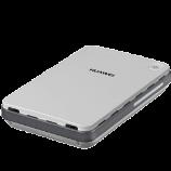 unlock Huawei B260a