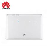 unlock Huawei B310As-852