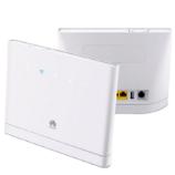 unlock Huawei B315s-607