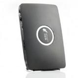 unlock Huawei B681