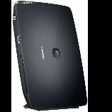 unlock Huawei B686