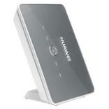 unlock Huawei B970