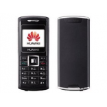unlock Huawei C2008