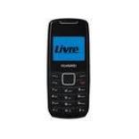 unlock Huawei C209s