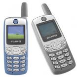 unlock Huawei C210e