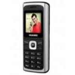 unlock Huawei C2288