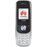 unlock Huawei C2299