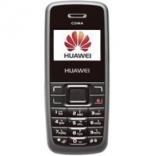 unlock Huawei C2601